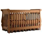 online convertible espresso dp in amazon baby india prices crib graco cribs lauren buy low at